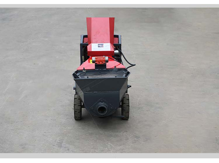 液压砂浆喷涂泵_济宁萨奥机械有限公司_07.jpg
