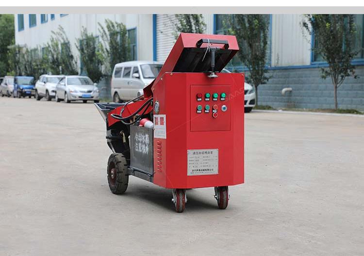 液压砂浆喷涂泵_济宁萨奥机械有限公司_08.jpg